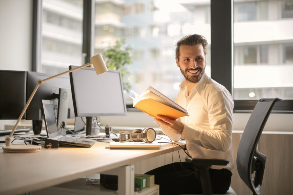 Fair Work Advising and Review Melbourne