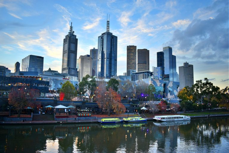 Melbourne Employment Law Advisors