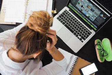 Workplace Discrimination Lawyers Melbourne