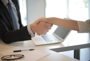 Employment Lawyers Melbourne